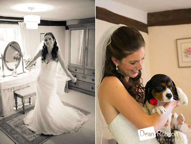 Reid-Rooms-Wedding-Photography-October-2015_12