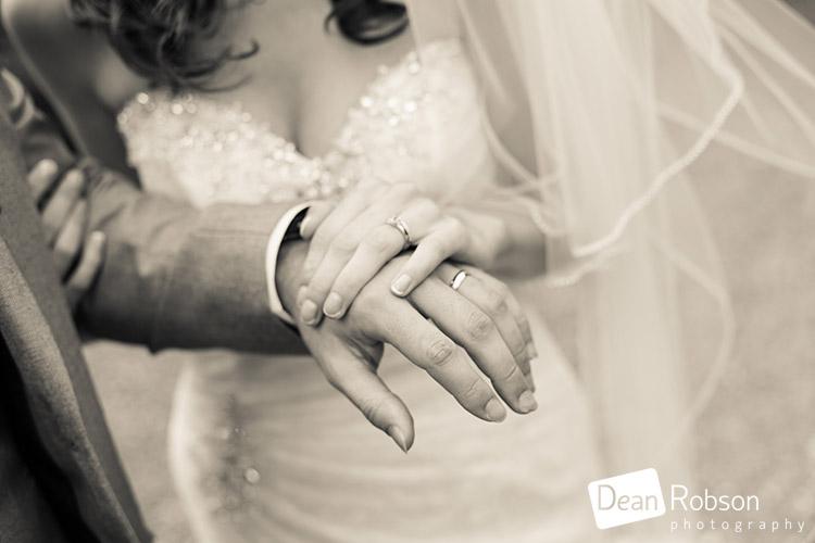 Reid-Rooms-Wedding-Photography-October-2015_22