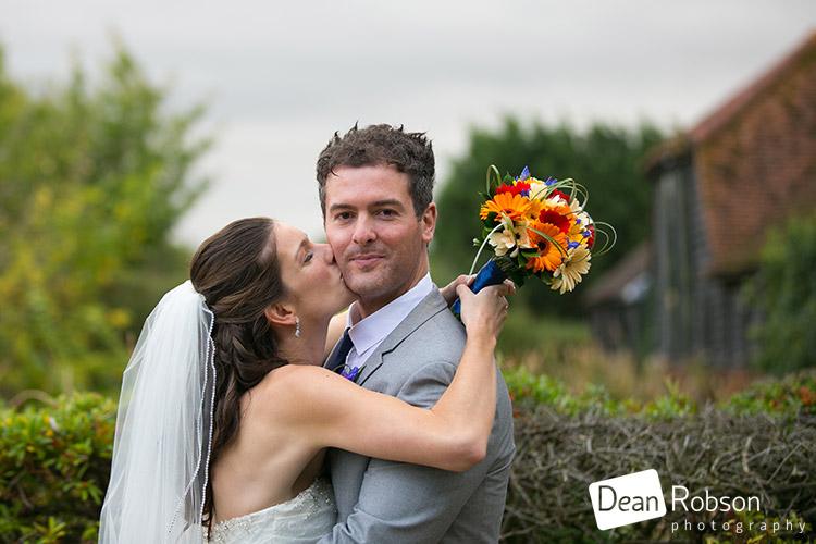 Reid-Rooms-Wedding-Photography-October-2015_32