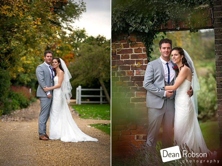 Reid-Rooms-Wedding-Photography-October-2015_35