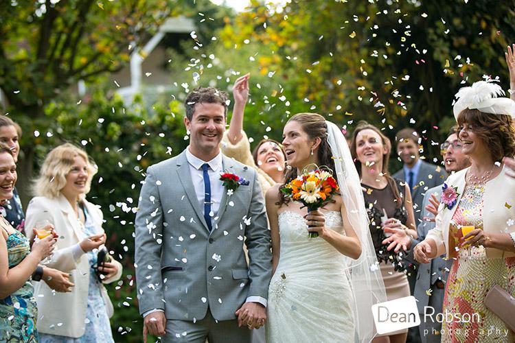 Reid-Rooms-Wedding-Photography-October-2015_36