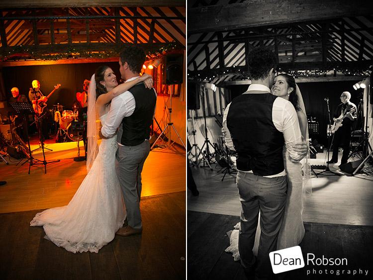 Reid-Rooms-Wedding-Photography-October-2015_44