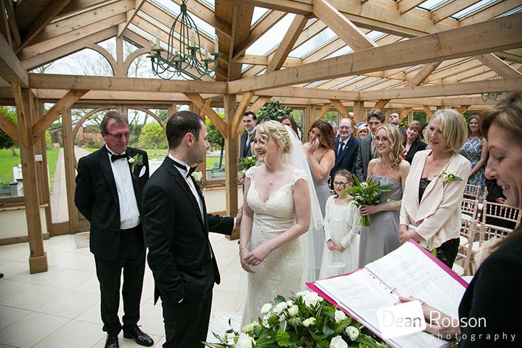 Gaynes-Park-Wedding-Photography-2015_16