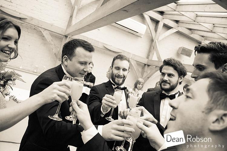Gaynes-Park-Wedding-Photography-2015_22