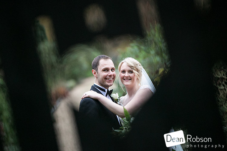 Gaynes-Park-Wedding-Photography-2015_35