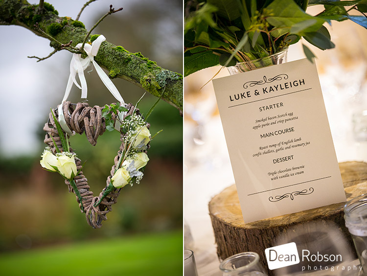 Gaynes-Park-Wedding-Photography-2015_39