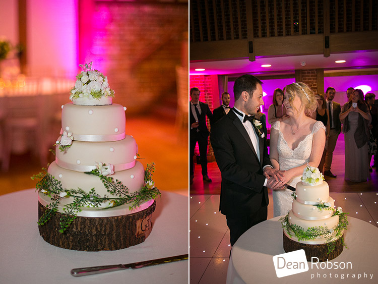 Gaynes-Park-Wedding-Photography-2015_48