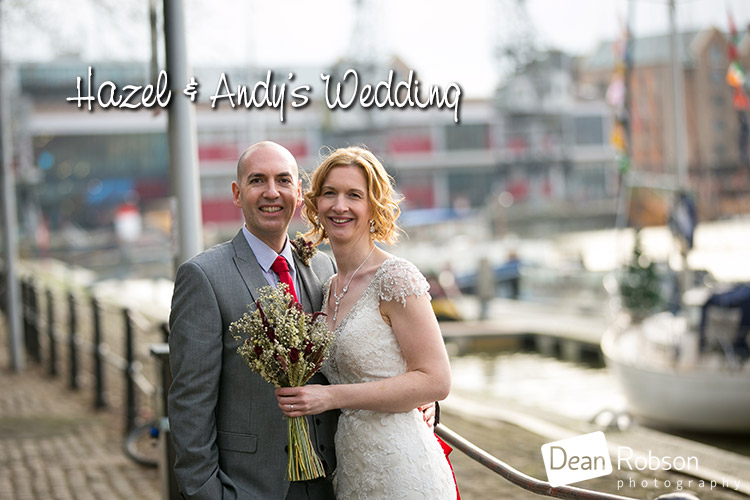 The-Bristol-Hotel-Wedding-Photography_01