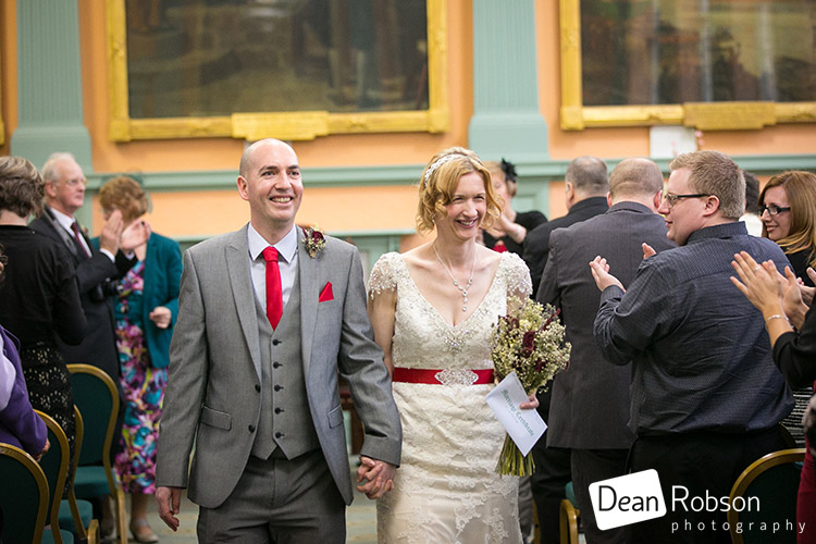 The-Bristol-Hotel-Wedding-Photography_22