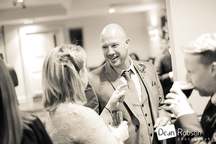 The-Bristol-Hotel-Wedding-Photography_27