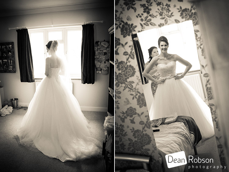 Fanhams-Hall-Wedding-Photography-2016_10