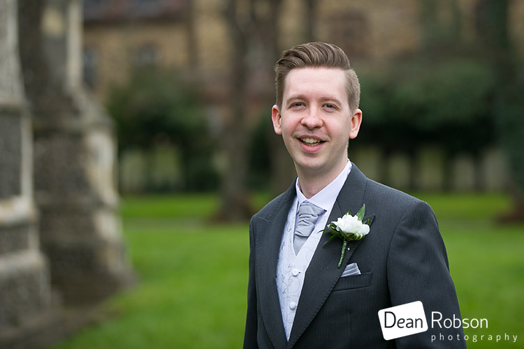 Fanhams-Hall-Wedding-Photography-2016_15