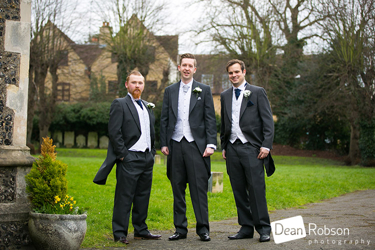 Fanhams-Hall-Wedding-Photography-2016_16