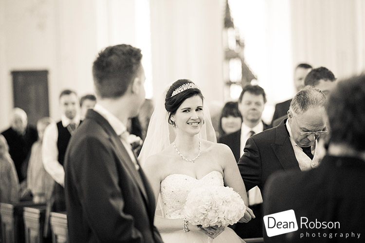 Fanhams-Hall-Wedding-Photography-2016_20