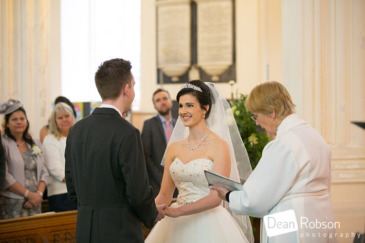Fanhams-Hall-Wedding-Photography-2016_21