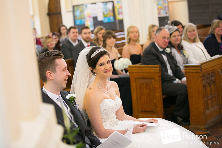 Fanhams-Hall-Wedding-Photography-2016_22