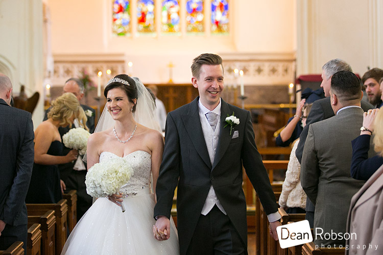 Fanhams-Hall-Wedding-Photography-2016_23
