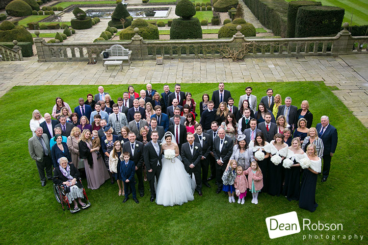 Fanhams-Hall-Wedding-Photography-2016_26