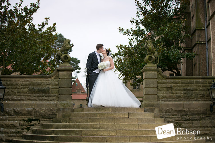 Fanhams-Hall-Wedding-Photography-2016_28