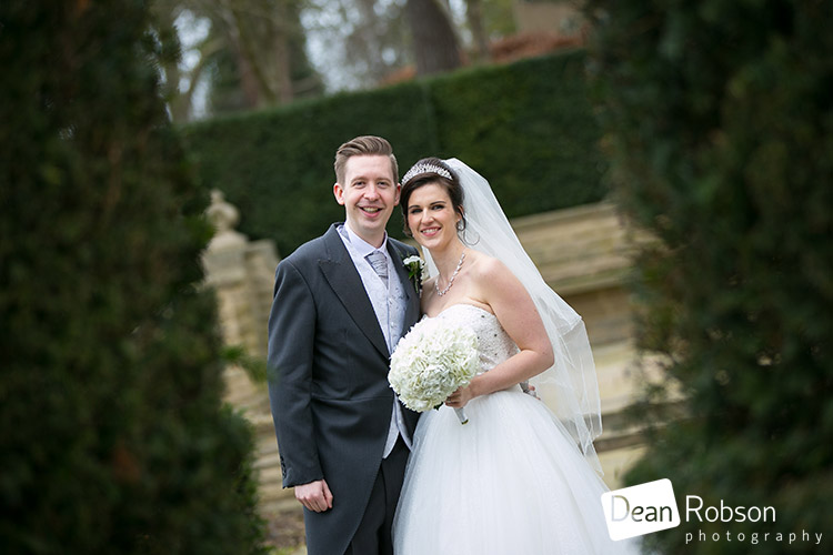 Fanhams-Hall-Wedding-Photography-2016_29