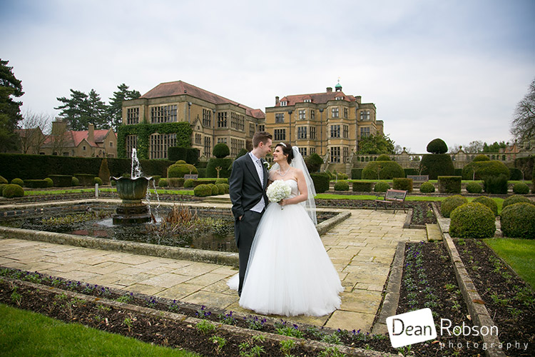 Fanhams-Hall-Wedding-Photography-2016_30