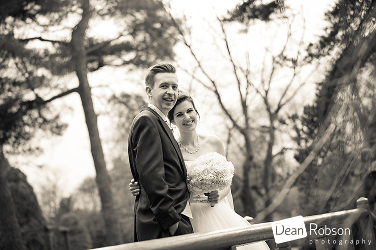 Fanhams-Hall-Wedding-Photography-2016_36