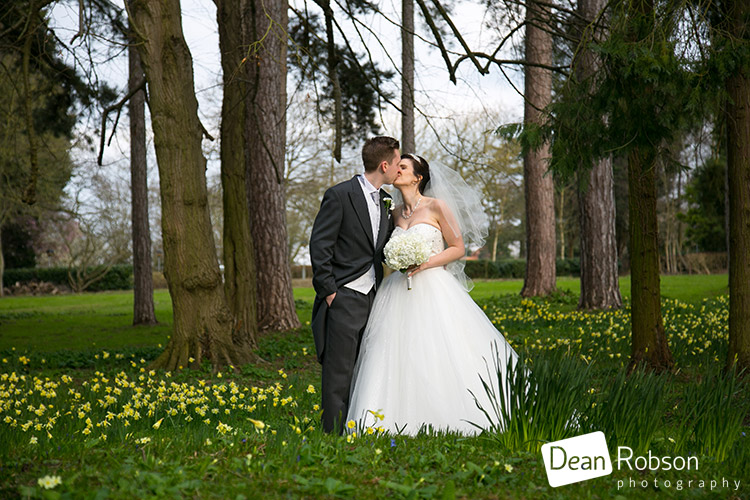 Fanhams-Hall-Wedding-Photography-2016_37