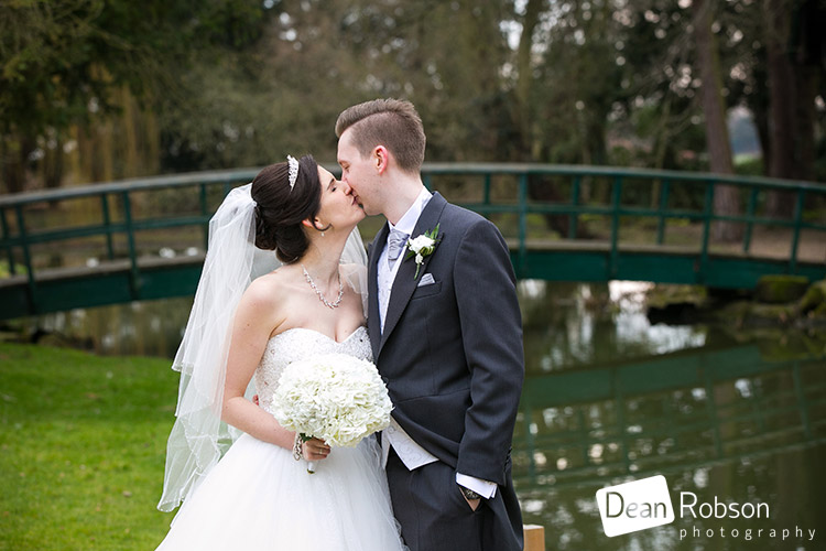 Fanhams-Hall-Wedding-Photography-2016_39