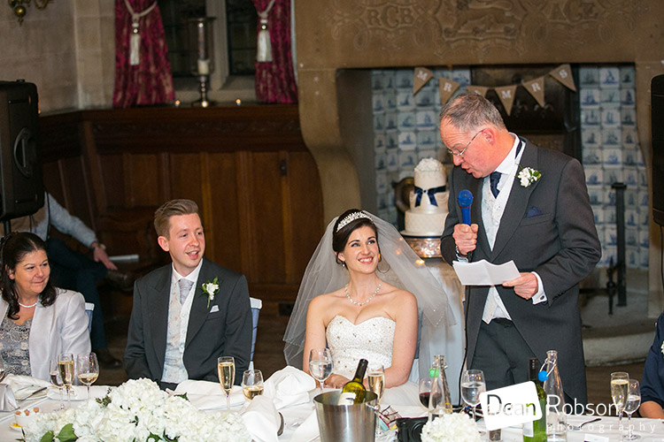 Fanhams-Hall-Wedding-Photography-2016_45
