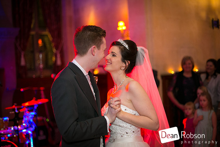 Fanhams-Hall-Wedding-Photography-2016_48