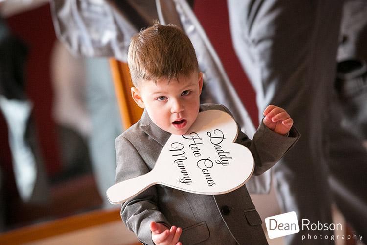 Parklands-Wedding-Photography-2016_05