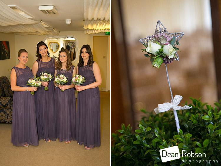 Parklands-Wedding-Photography-2016_13