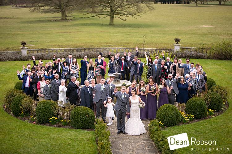 Parklands-Wedding-Photography-2016_23