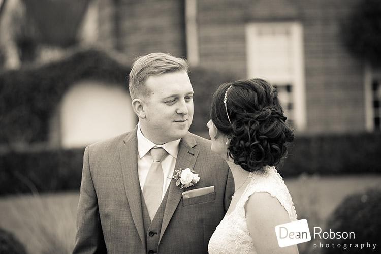 Parklands-Wedding-Photography-2016_28