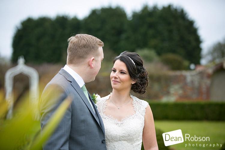 Parklands-Wedding-Photography-2016_29