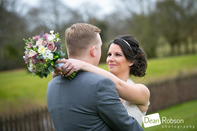 Parklands-Wedding-Photography-2016_32