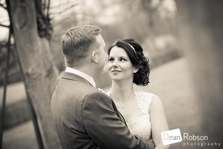 Parklands-Wedding-Photography-2016_34