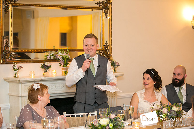 Parklands-Wedding-Photography-2016_41