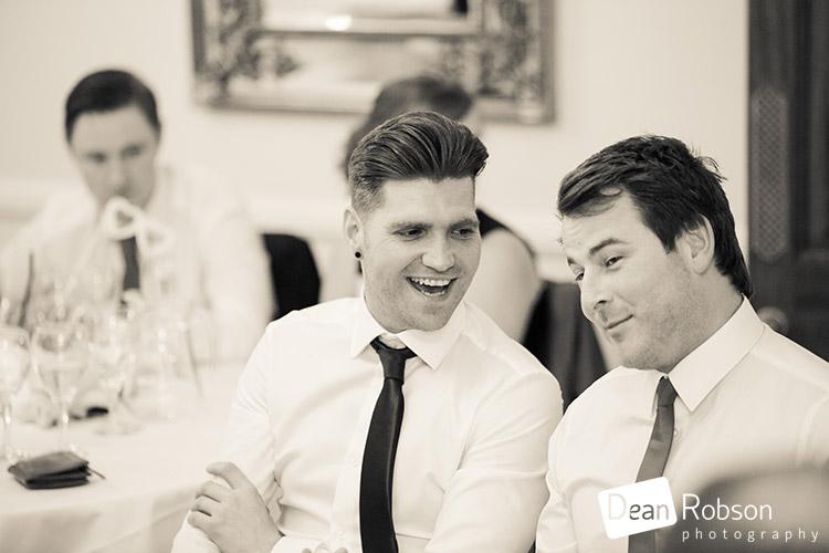 Parklands-Wedding-Photography-2016_42