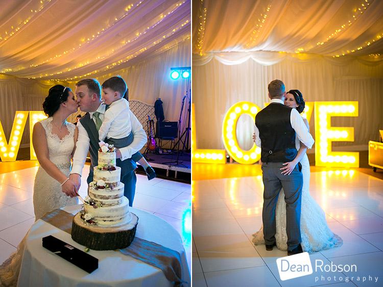 Parklands-Wedding-Photography-2016_45