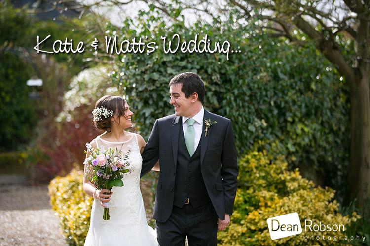 Reid-Rooms-Wedding-Photography-2016_01