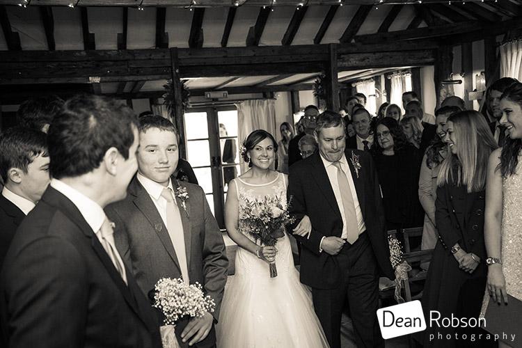 Reid-Rooms-Wedding-Photography-2016_18