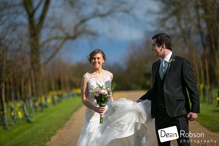 Reid-Rooms-Wedding-Photography-2016_26