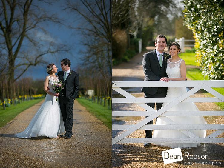 Reid-Rooms-Wedding-Photography-2016_27