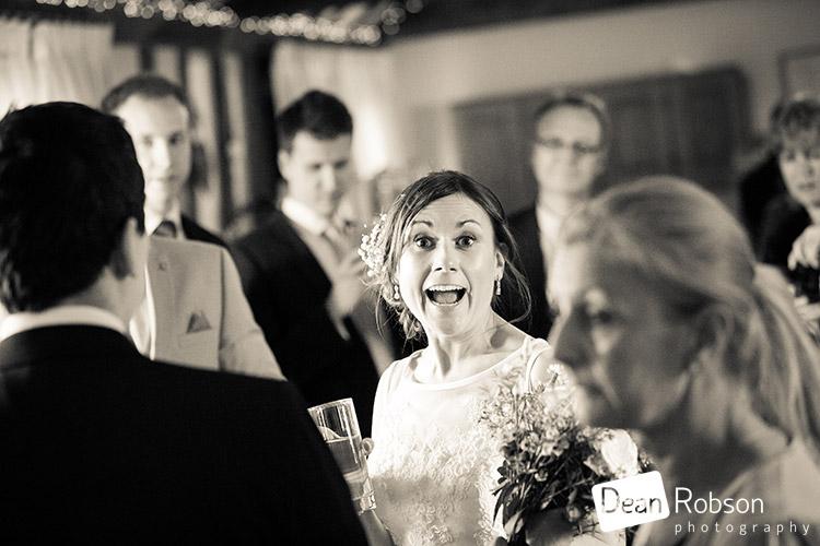 Reid-Rooms-Wedding-Photography-2016_34