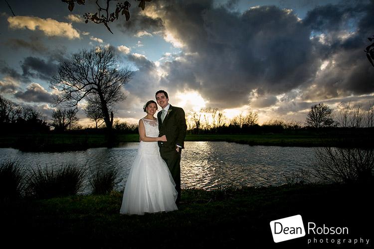 Reid-Rooms-Wedding-Photography-2016_45