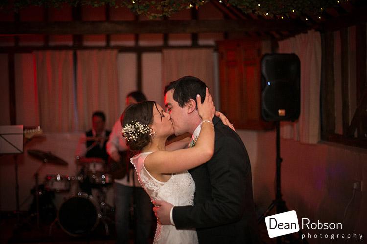 Reid-Rooms-Wedding-Photography-2016_47
