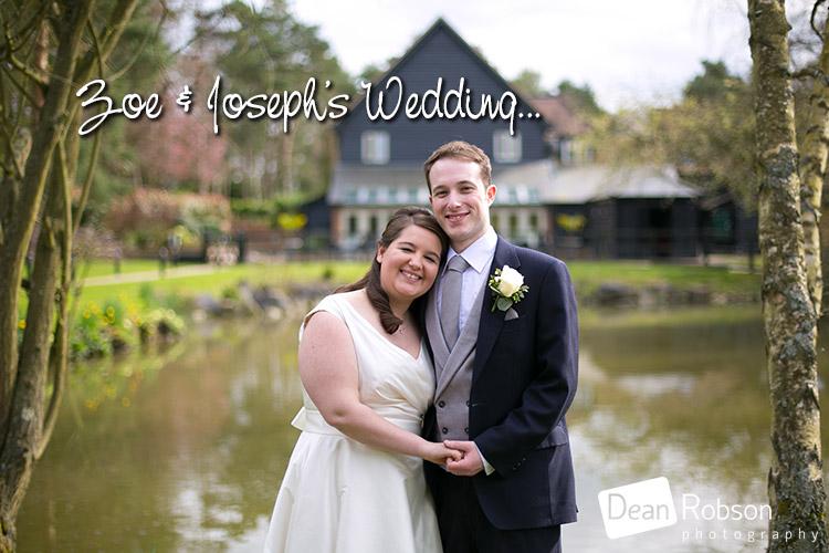 Great-Hallingbury-Manor-Wedding-Photography-2016_01