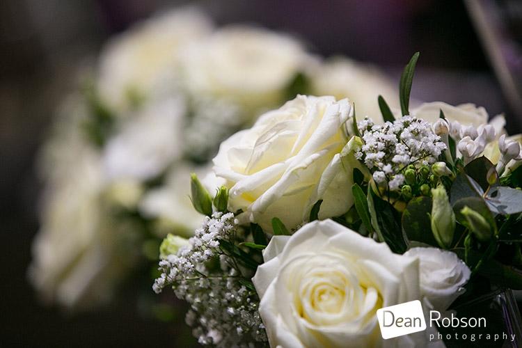 Great-Hallingbury-Manor-Wedding-Photography-2016_03