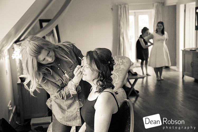 Great-Hallingbury-Manor-Wedding-Photography-2016_12